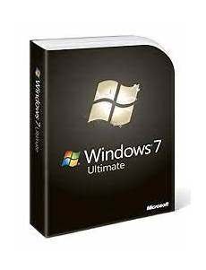 microsoft windows 7 ultimate product key lizenz kaufen
