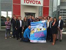toyota les sables les sables vend 233 e triathlon site officiel conference de presse triathlon relais motors
