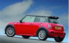Mini Cooper Wallpapers 1 Car Wallpapers