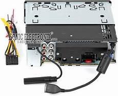 Pioneer Deh P6000ub Dehp6000ub Cd Mp3 Wma Receiver With