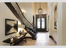 Contemporary Chandeliers for Foyer Choosing Tips
