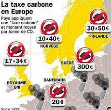 taxe carbone particulier fiscalit 233 verte o 249 en est on r 233 nover sans se tromper