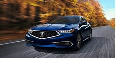 which gas does the acura tlx use acura dealer