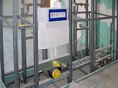 bad trockenbau vorwand installationsw 228 nde altbau innenausbau baunetz wissen