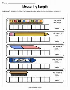 measurement of length worksheets for class 2 1512 measuring length worksheet teaching