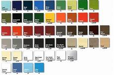 rustoleum paint colors effy moom