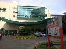 Rumah Sakit Ibu Dan Anak Harapan Kita Jakarta Info