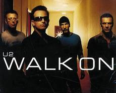 testo e traduzione with or without you u2 walk on u2 con musica testo e traduzione in