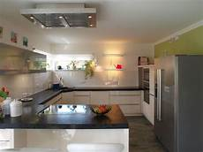 Küche Richtig Planen - k 252 chen grundriss richtig planen besserhaushalten de