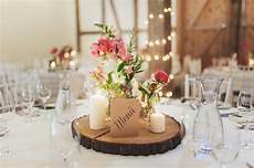 Landhochzeit Unsere Dekoration Dekoration Hochzeit