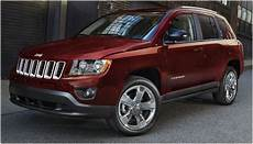 jeep compass 2012 2012 jeep compass overview cargurus