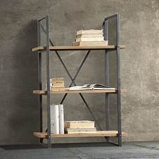 scaffali in vetro seaseight design about metal rack