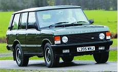 old car owners manuals 2001 land rover range rover free book repair manuals 2001 2003 land rover freelander service manual best manuals