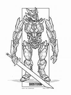 bionicle ausmalbilder kostenlos kinder ausmalbilder