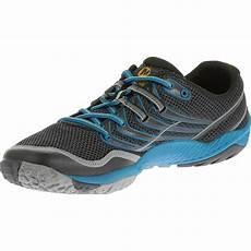 merrell trail glove 3 mens running shoes sweatband