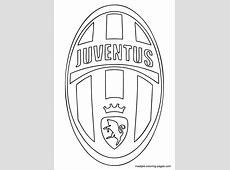 Coloriage Soccer   Les beaux dessins de Sport à imprimer