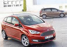ford c max photos and specs photo ford c max tuning and