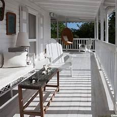 Wei 223 E Holzveranda Eine Veranda Bauen Style At Home Und