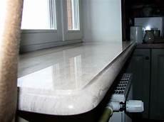 davanzale in marmo top cucina ceramica davanzali in marmo
