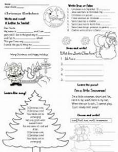 christmas activity worksheet esl worksheet by lucia13