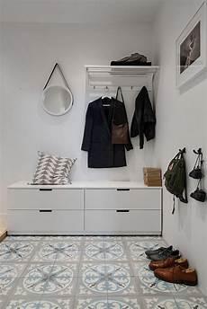 Flur Ideen Ikea - image result for ikea stuva hallway σπιτι ikea stuva