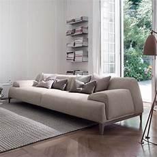 divano design outlet divano cave di bonaldo design mauro lipparini