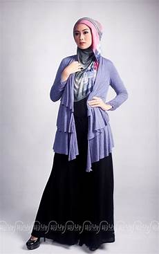 1000 images about hijup com pinterest wide leg pants modern and shawl