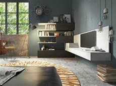 soggiorni ad angolo moderni soggiorni designs soggiorni ad angolo per designs