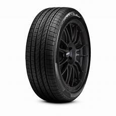pirelli cinturato p7 all season plus 215 60r 16 95v tire