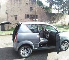 location voiture sans permis 4 places voiture sans permis 4 place aixam a751