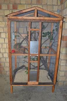 gabbia per scoiattoli fai da te petauro dello zucchero sugar gliders alloggio