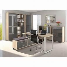 armoire haute de bureau design ch 234 ne naturel verre gris