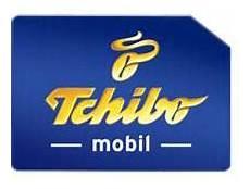 Tchibo Mobil Prepaid Wiki