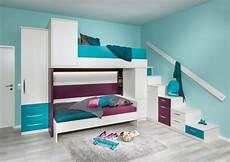 kinderzimmer mit hochbett komplett jugendzimmer hochbett komplett kinderzimmer