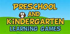 com preschool and kindergarten learning games free appstore for android