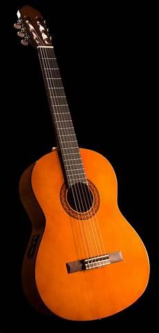 ii guitars yamaha cx40 ii electro classical guitar yamaha