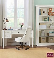 martha stewart home office furniture get in a new frame of mind with new home office furniture