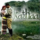 Katha – Nepali Movies Films