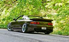 mr2 owners club message board my take how an sw20 mr2 should