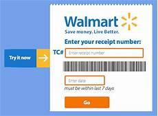 savings catcher price match program at walmart the krazy coupon