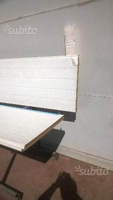 portoni sezionali usati ricambi pannelli solcrafte 200 pleion posot class