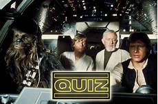 wars quiz wars the awakens test your knowledge in