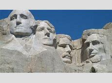 mt rushmore fireworks tickets