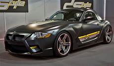 bmw z4 tuning bmw z4 rs tuning bmw car pictures