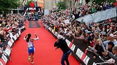 Malvorlagen Ironman Uk Ironman Uk Celebrates Uk S Best Triathlon Award Win