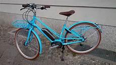 e bike günstig gebraucht e bike berlin e bike pedelec g 252 nstig im fahrrad