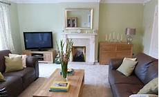 facing living room tips for decorating a facing living room real homes