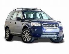 how make cars 2009 land rover freelander electronic throttle control land rover freelander 2 2009 price specs carsguide
