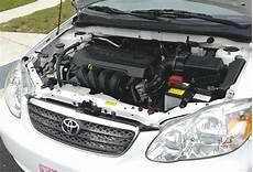 how does a cars engine work 2004 toyota land cruiser security system how does a car engine work carsforsale com blog