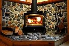 river rock stove hearth we are doing this project now stove hearth stove river rock stove hearth we are doing this project now stove hearth stove